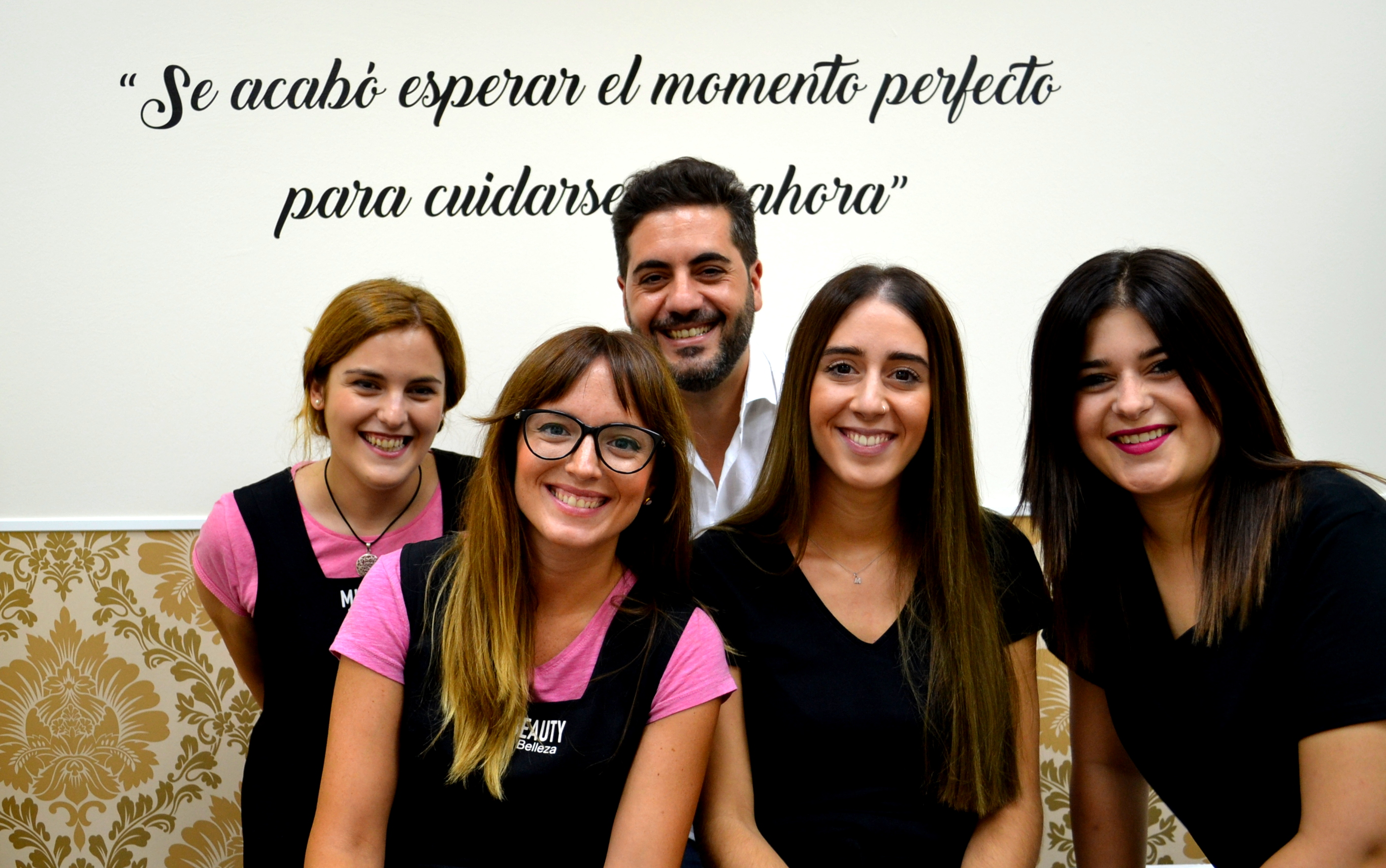 equipo_miss_beauty (3)