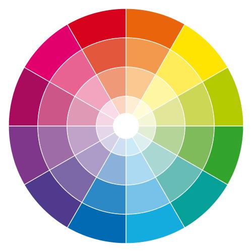 rueda_de_color